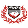 CTS College